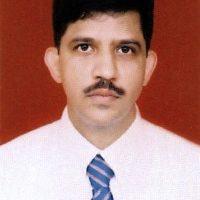 Bharath_Nayak (1)